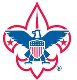 Glencoe Troop 28 Boy Scouts